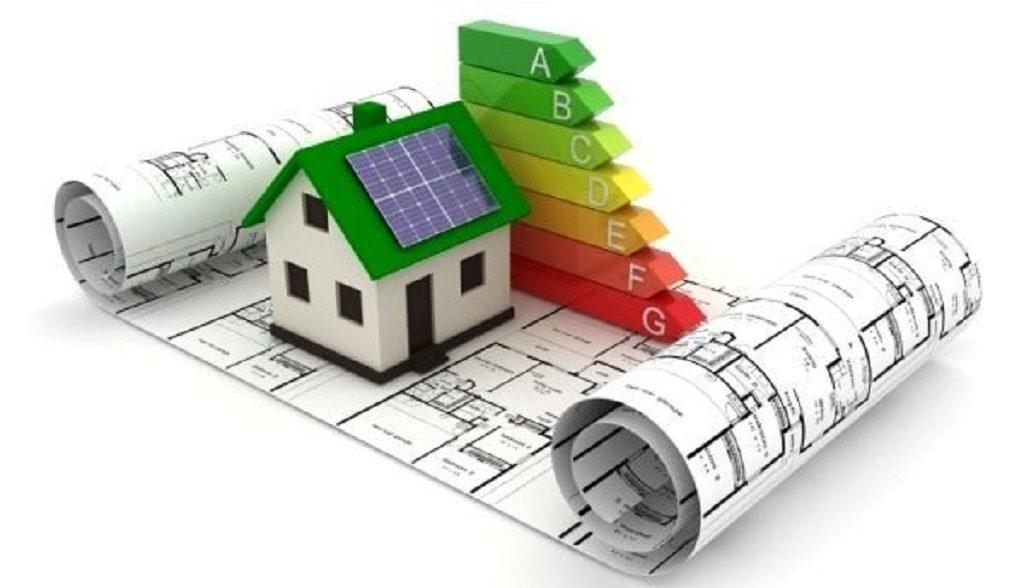 Para qué sirve un certificado energético