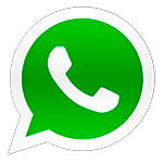 Whatsapp a Trabajos Verticales Palma